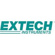 Extech coupons