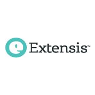 Extensis coupons