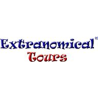 Extranomical Adventures coupons
