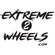 Extreme 2 Wheels coupons