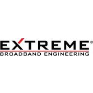 Extreme Broadband coupons