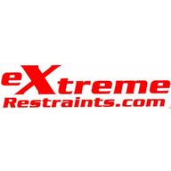 Extreme Restraints coupons