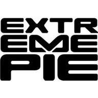 Extremepie coupons