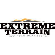 ExtremeTerrain coupons