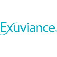 Exuviance coupons