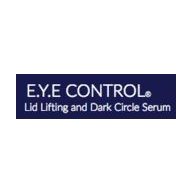 E.Y.E Control coupons