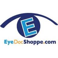 Eye Doc Shoppe coupons