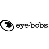 eyebobs coupons
