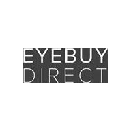 EyeBuyDirect coupons