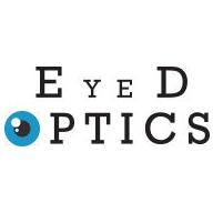 EyeDOptics coupons
