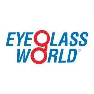 Eyeglass World coupons