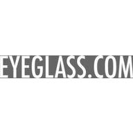 Eyeglass.com coupons