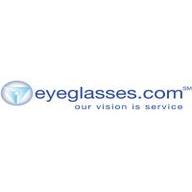 Eyeglasses.com coupons