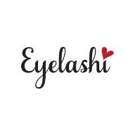 Eyelashi coupons