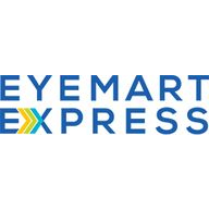 Eyemartexpress.com coupons