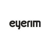 Eyerim coupons