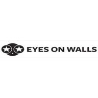 Eyes On Walls coupons