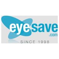 EyeSave Sunglasses coupons