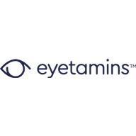 Eyetamins coupons