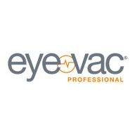 EyeVac Home coupons