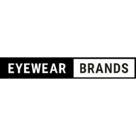 Eyewearbrands.com coupons