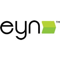 Eynproducts.com coupons