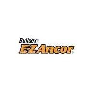 EZ Ancor coupons