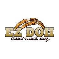 EZ DOH coupons