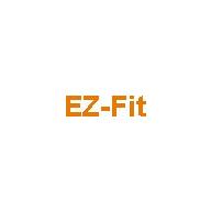 EZ-Fit coupons