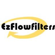 EZ Flow coupons