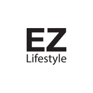 EZ Lifestyle coupons
