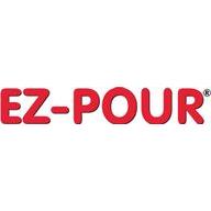 EZ-Pour coupons