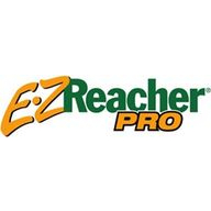 EZ Reacher coupons