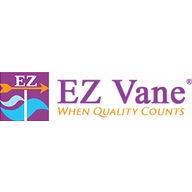 EZ Vane coupons