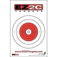 EZ2C Targets coupons