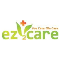 Ez2care coupons