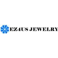 EZ4US Jewelry coupons