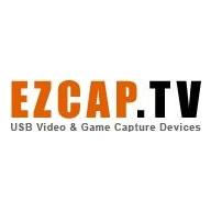 EzCap coupons