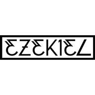Ezekiel coupons