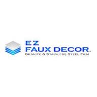 Ezfauxdecor Film® coupons