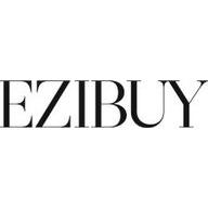 EZIBUY Australia coupons