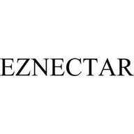 EZNectar coupons