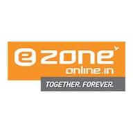 EzoneOnline coupons