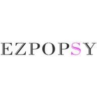 Ezpopsy  coupons
