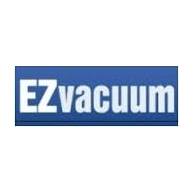 EZvacuum coupons