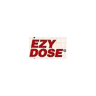 Ezy Dose coupons