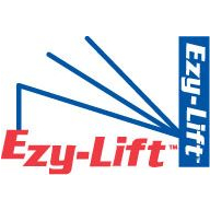 Ezzy Lift coupons