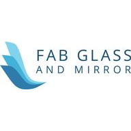 Fab Glass and Mirror coupons