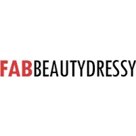 FabBeautyDressy coupons