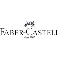 Faber Castell coupons
